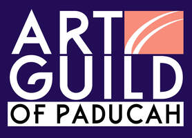 Art Guild of Paducah